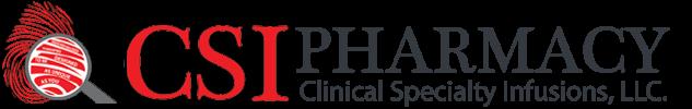CSI Pharmacy Blog